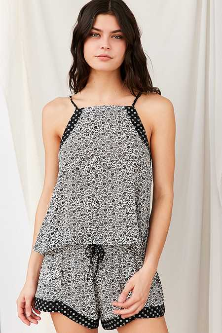 MINKPINK - Urban Outfitters