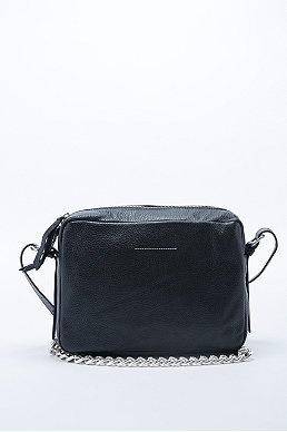 Urban Outfitters Crossbody Bag 102