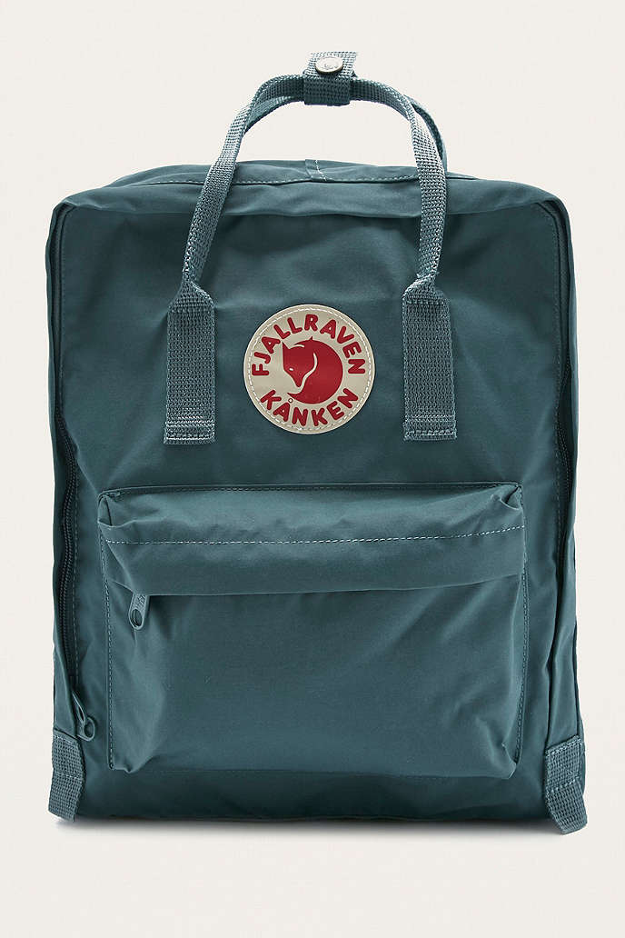 where to buy kanken bag in london