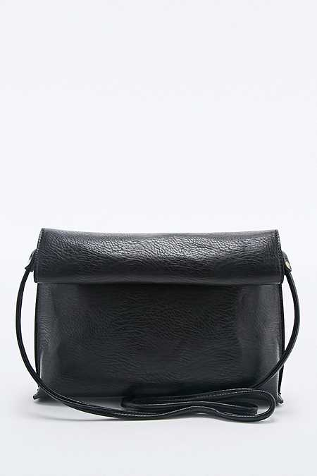 Urban Outfitters Crossbody Bag 34
