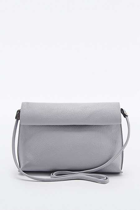 Bags Amp Purses Urban Outfitters
