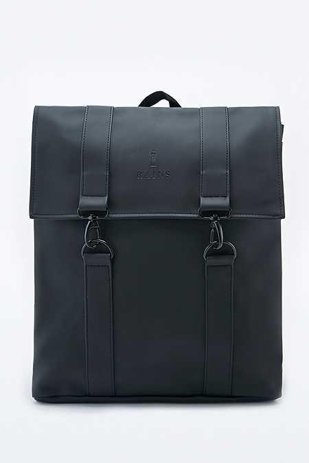 salomon z12 - Bags & Wallets - Urban Outfitters