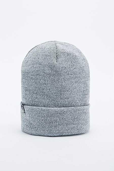 Lifers - Bonnet gris chiné