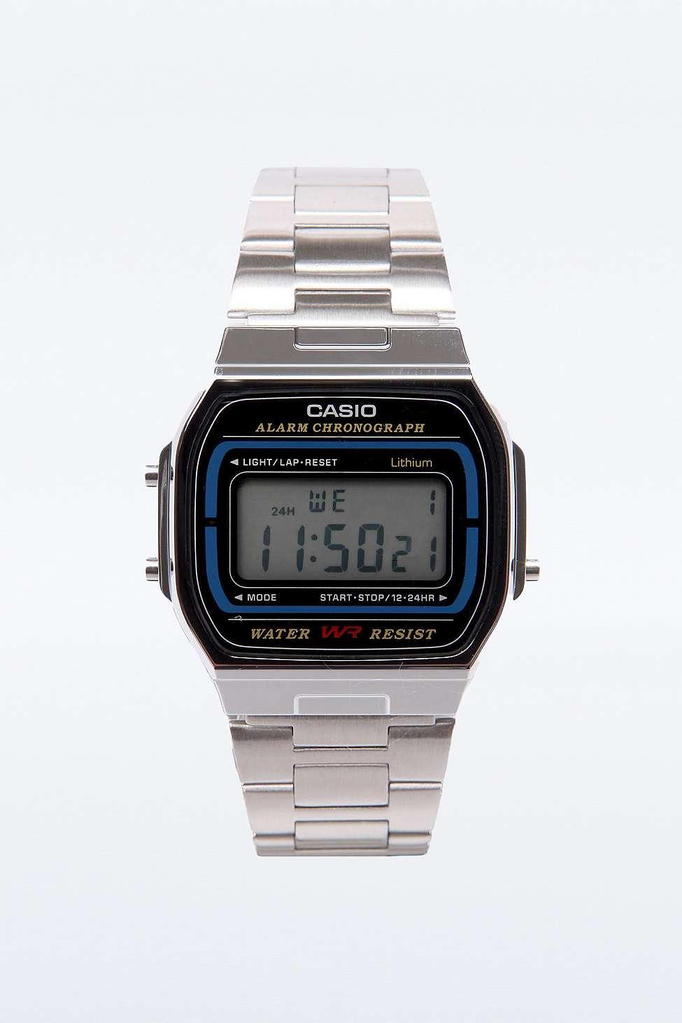 Montre - Casio Image