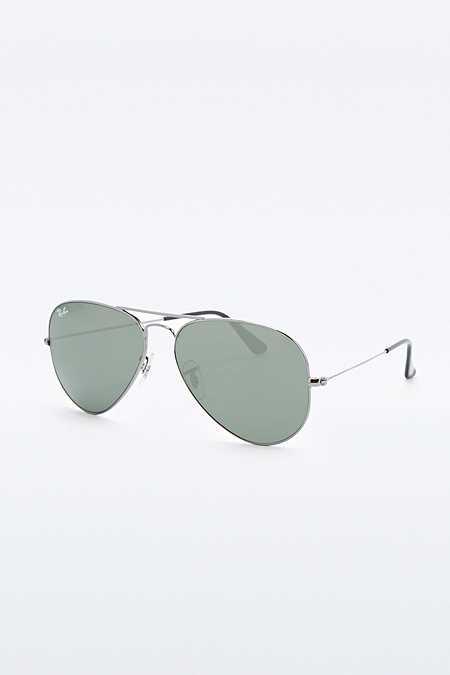 ray ban sunglasses sale south africa  ray ban sunglasses sale south africa
