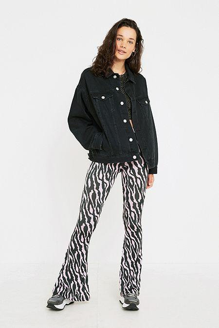Black - Sale Damen   Schuhe, Kleidung   Taschen   Urban Outfitters e197d13333