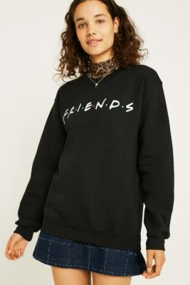 sweatshirt-friends-mit-rundhalsausschnitt-damen-38