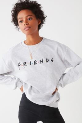 sweatshirt-friends-mit-rundhalsausschnitt-damen-40