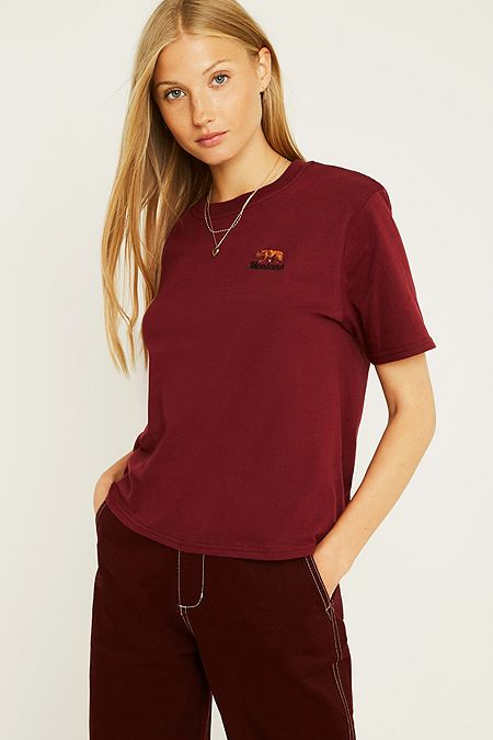 46b7f50f3 Size Xs - Women's Tops | T-Shirts & Jumpers | Urban Outfitters