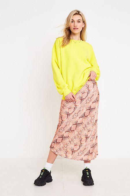 51acddf8f1b7b Taille Xs - Bas Pour Femme   Pantalons Et Jupes   Urban Outfitters FR