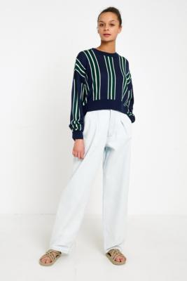 """Bdg – Jeans """"Erin"""" In Kokon Passform by Bdg Shoppen"""