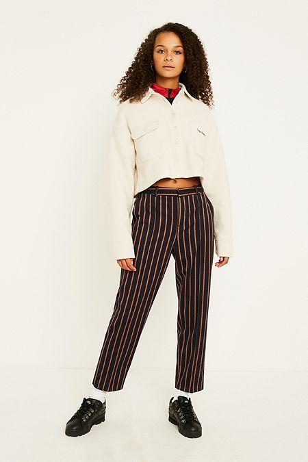 9a73183832442 Bas pour femme   Pantalons et jupes   Urban Outfitters FR