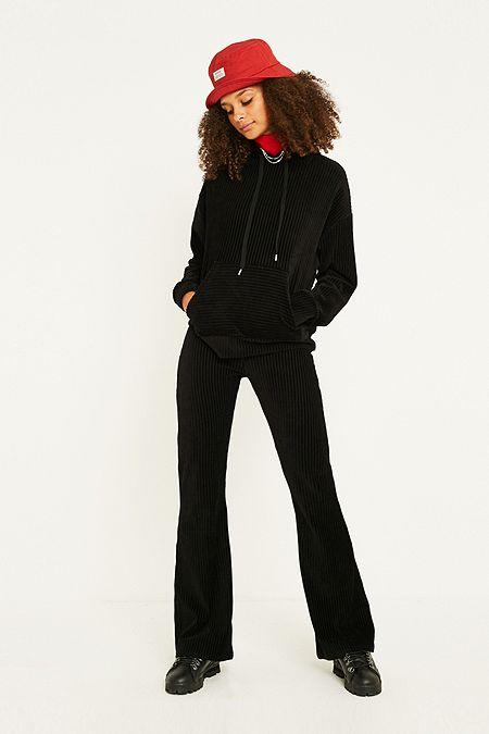 Pantalons pour femme   joggings   Urban Outfitters FR dff806de186d