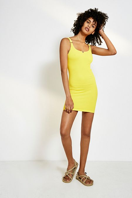 2dc4d2a8c529 New in Women's Clothing | Clothes New Arrivals | Urban Outfitters ...
