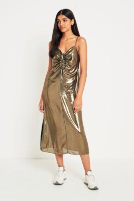 Urban outfitters dresses uk cheap