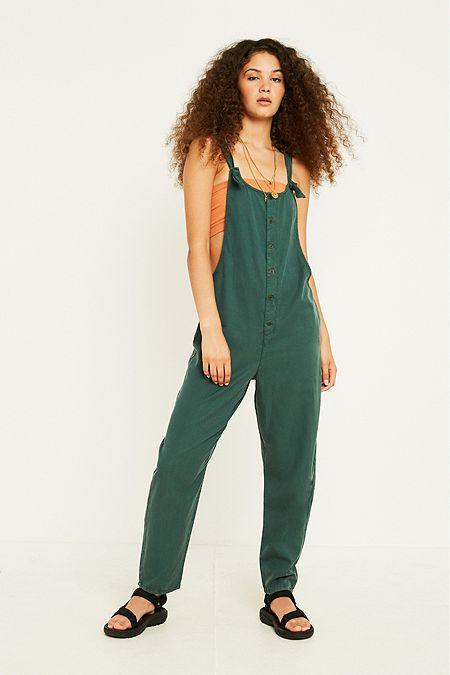Damen Kleider & Jumpsuits | Casual, Tages- & Abendkleider| Urban ...