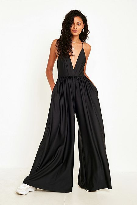 Damen-Partykleider | Jumpsuits & Playsuits | Urban Outfitters ...