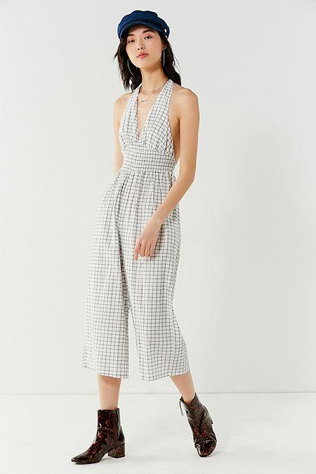 2207e0eeedeb Online Exclusives - Women s Dresses
