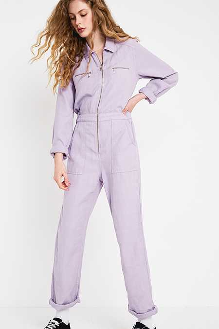 Womens Playsuits Jumpsuits Playsuits And Wide Leg Jumpsuits