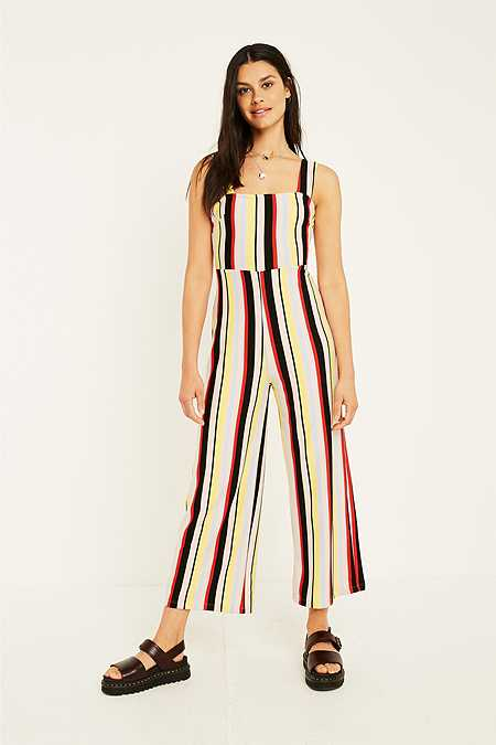 Dress Shop Urban Outfitters Uk