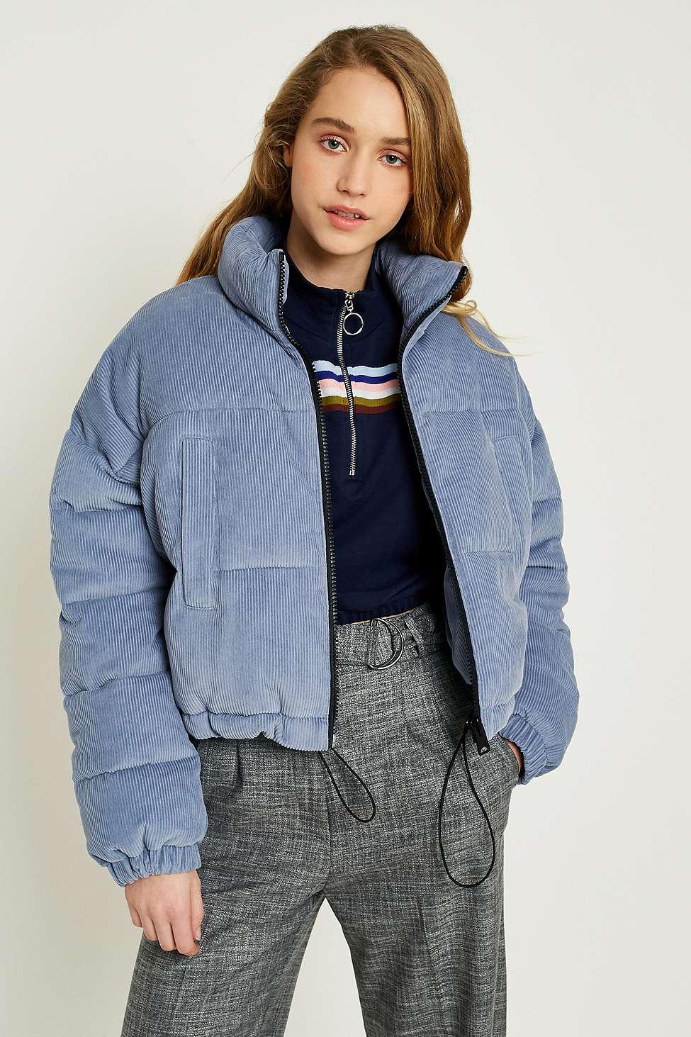 Celebrity Dressing Buzz