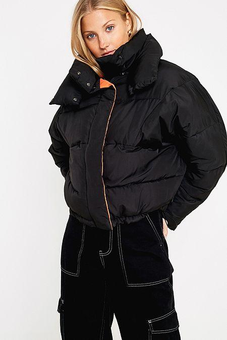 Fr Pour Et Bombers Manteaux Outfitters Femme Urban Vestes qT0APHw1