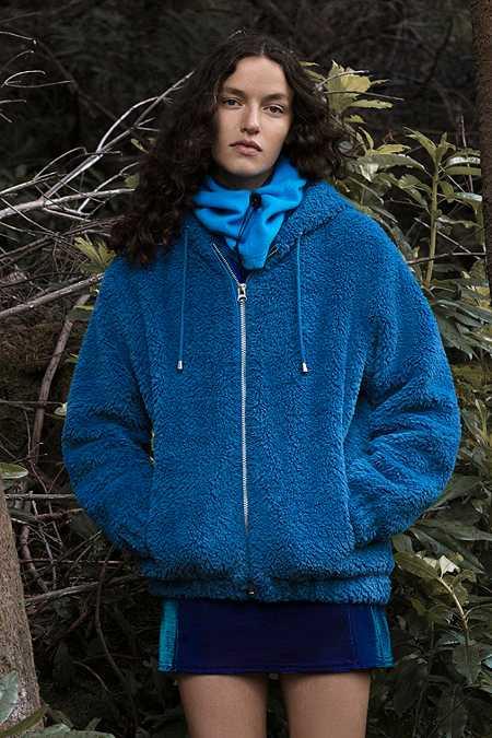 Vestes Et Manteaux Pour Femme Bombers Urban Outfitters Fr