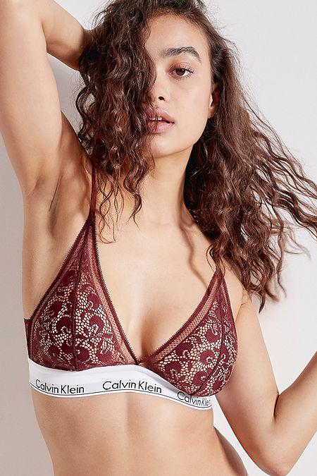 le plus populaire bonne réputation qualité incroyable Calvin Klein | Urban Outfitters