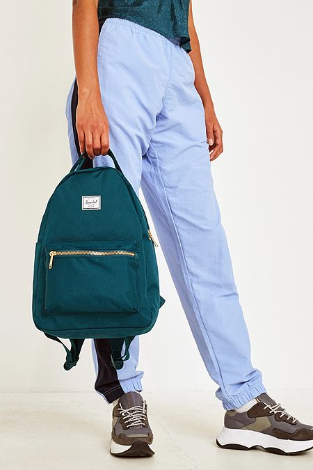 9c1bc01a0c9 Herschel Supply Co.   Urban Outfitters