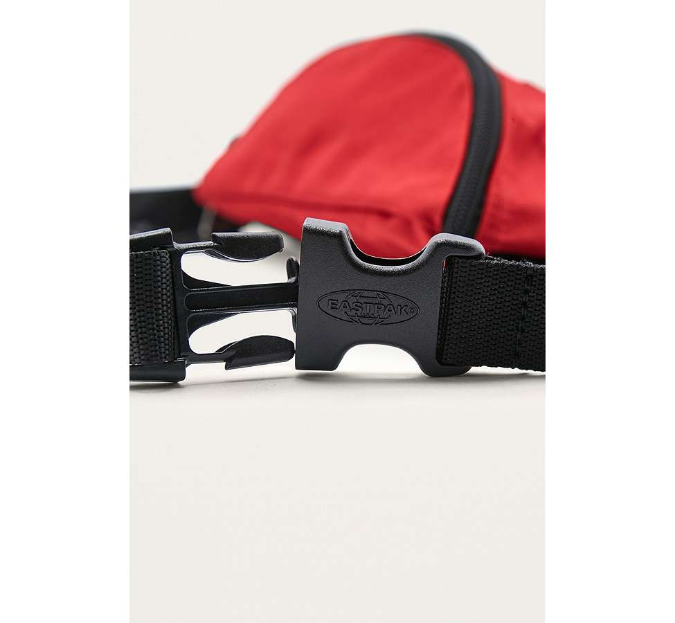 Slide View: 7: Eastpak Springer Red Bum Bag