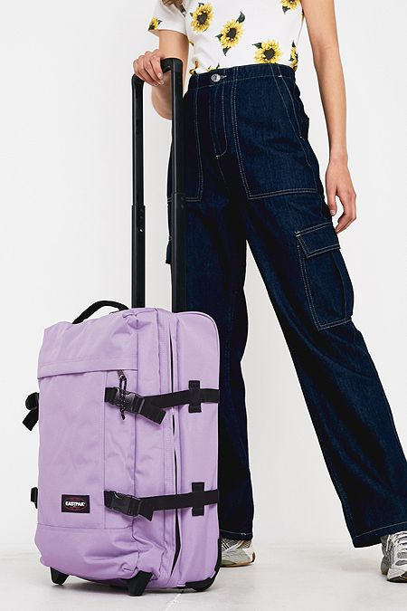 Eastpak Outfitters Outfitters Eastpak Urban Urban Outfitters Urban Urban Eastpak Urban Eastpak Outfitters Eastpak Outfitters ZxwHRAZCq