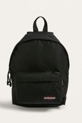 eastpak-rucksack-orbit-in-schwarz-xs-damen-a4040