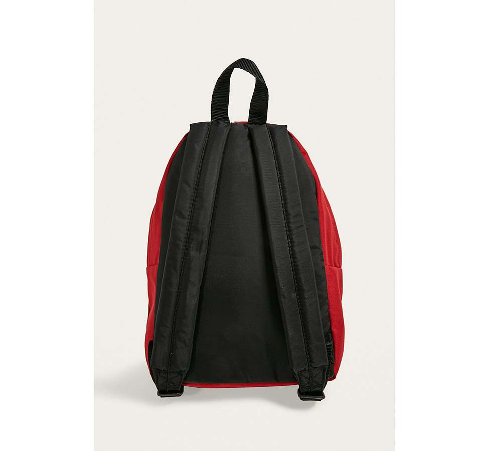 Slide View: 5: Eastpak - Sac à dos Orbit XS pomme rouge