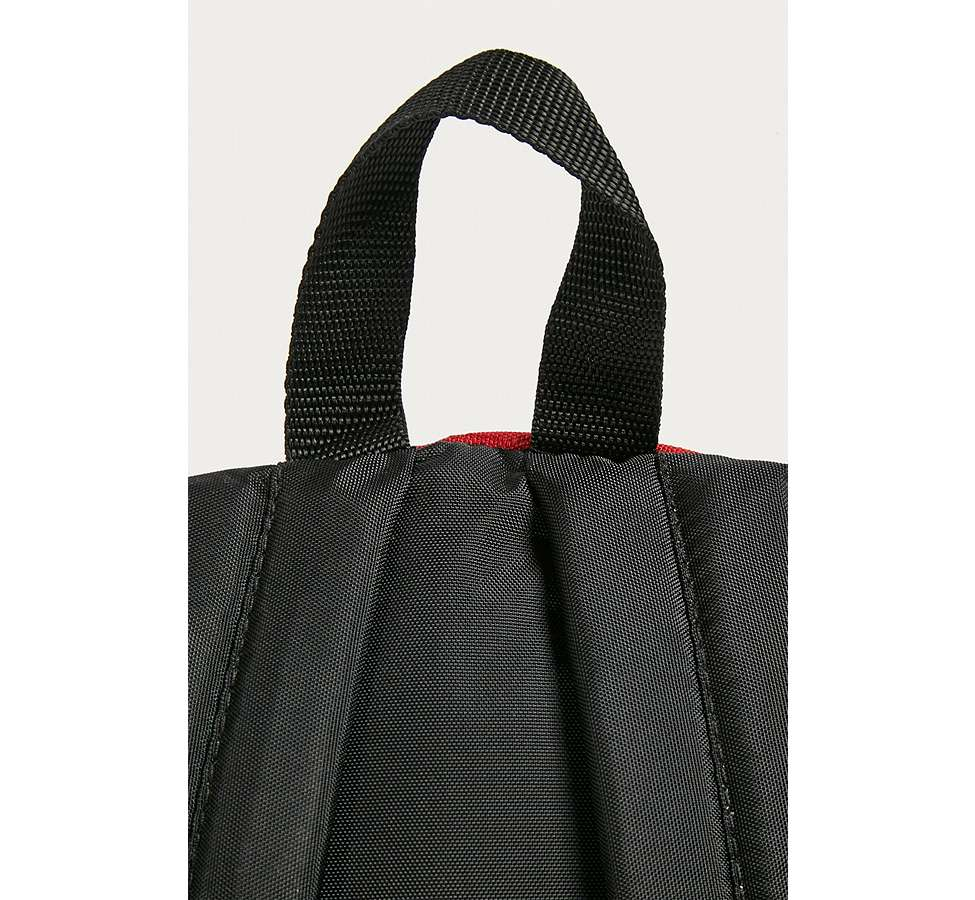 Slide View: 6: Eastpak - Sac à dos Orbit XS pomme rouge