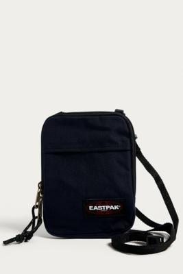 Eastpak - Eastpak Buddy Crossbody, Navy