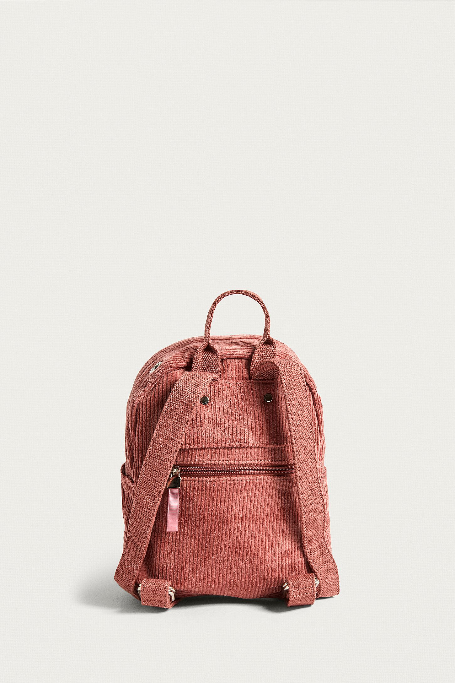 1f389342a0 Urban Outfitters Bdg Canvas Backpack- Fenix Toulouse Handball