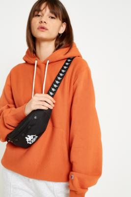Kappa | Urban Outfitters