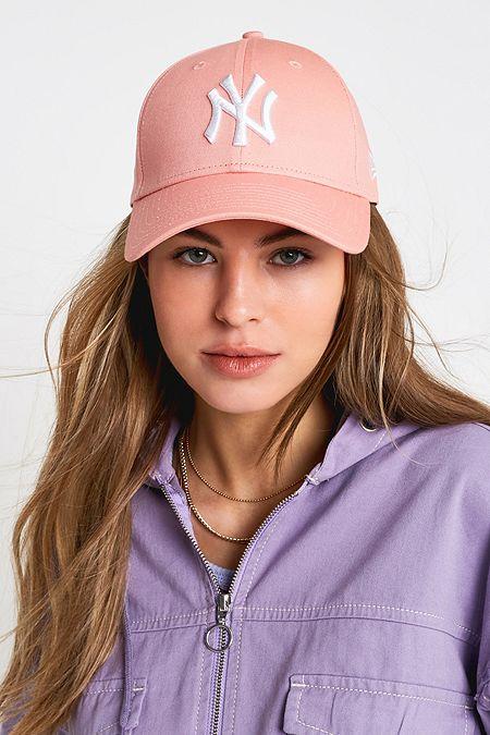 New Era 9FORTY NY Yankees Baseball Cap 7e07013f41a