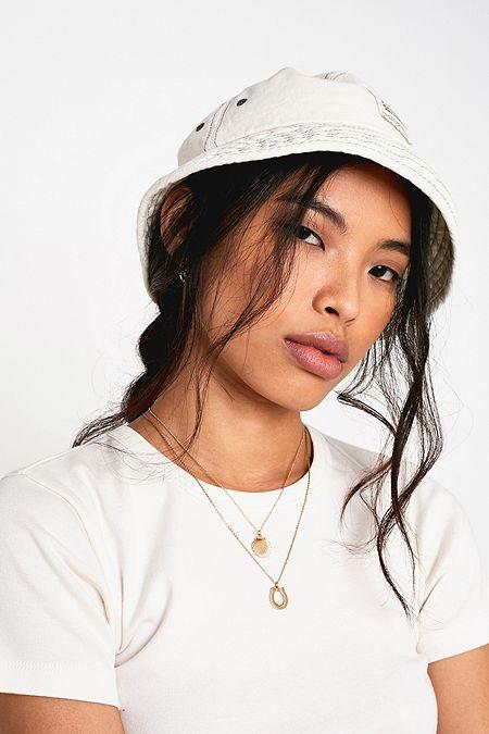 Bucket Hats Women s Hats  5dbd22ebaf