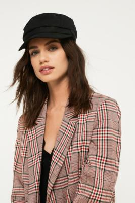 Baker Boy Cap by Urban Outfitters