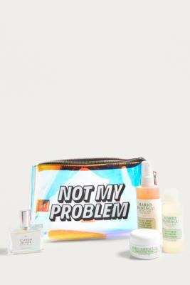 skinnydip-not-my-problem-dazzle-wash-bag-womens-all