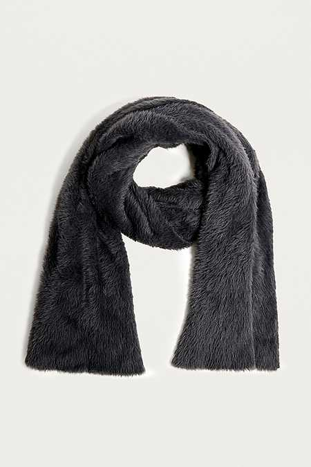 ACCESSORIES - Oblong scarves Urban Code
