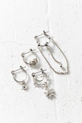 sabo-luxe-x-luv-aj-heli-hoop-earring-set-womens-all