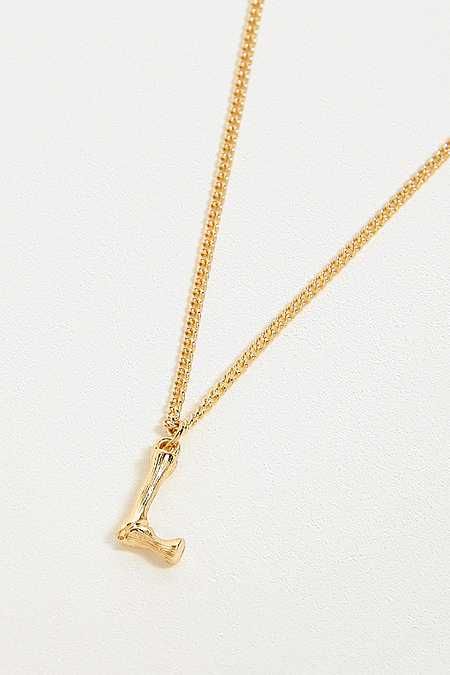 Urban Outfitters World Map Watch.Jewellery Watches Necklaces Rings Earrings Urban Outfitters Uk