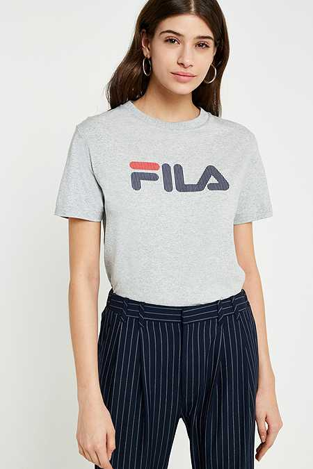 fila urban outfitters. Black Bedroom Furniture Sets. Home Design Ideas