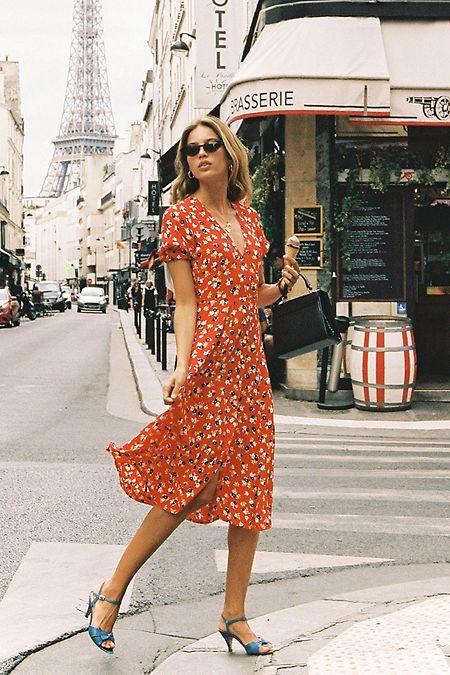Outfitters Robes Urban Combinaisons Fr Femme De Et Jour HqzYH1x