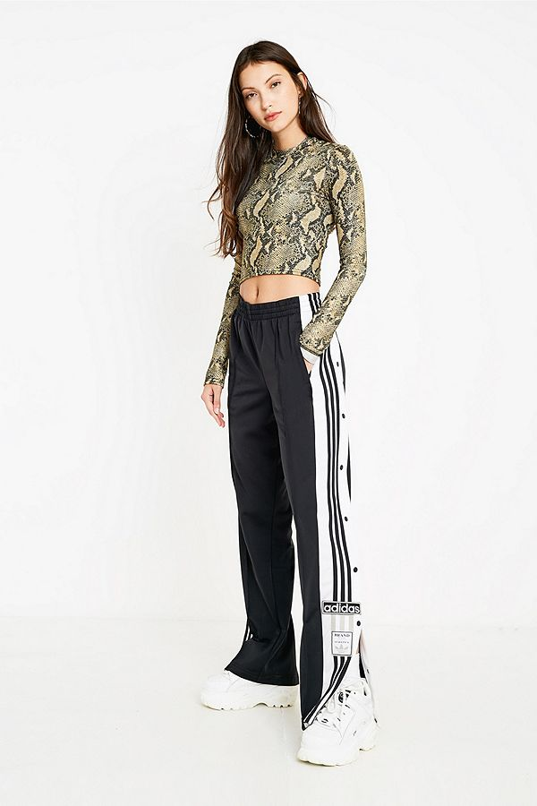 urban outfitters adidas collection