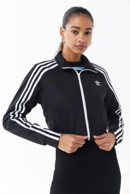 Adidas Originals – Trainingsoberteil In Schwarz by Adidas Originals Shoppen