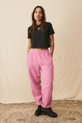 T-shirt court Adicolor - adidas - Modalova