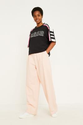 Adidas Originals Og Black T Shirt by Adidas Originals